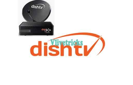 Dish tv Latest Packs List 2019