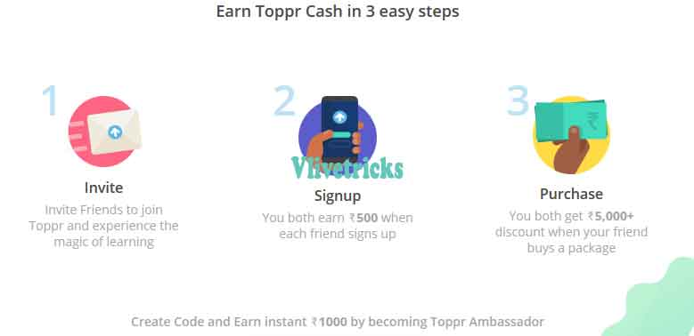 earn-toppr-cash