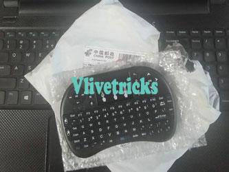 vova freebies product proof