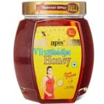 (♨ Deal) Apis Himalaya Honey 2kg In Just Rs.246 (Worth Rs.780)