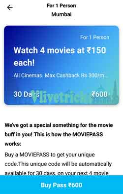 buy-paytm-movie-pass