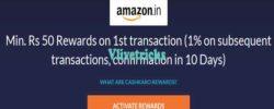 cashkaro-amazon-recharge