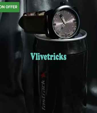 fastrack-watch-deal