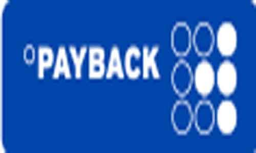 payback-app
