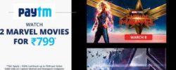paytm-marvel-movie-pass