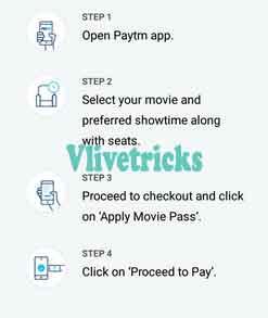paytm-movie-pass-booking