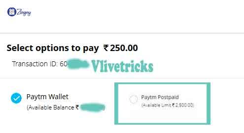 paytm-postpaid-payment
