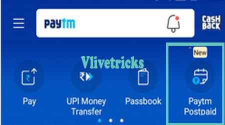 paytm-postpaid
