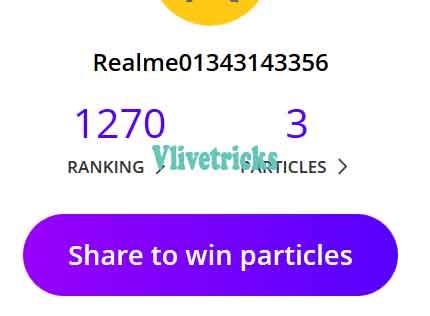 realme-share-win-particles