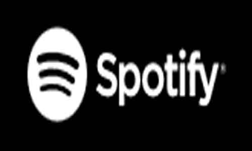 spotify-india