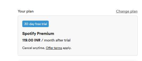spotify-premium-free-trial