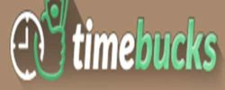 timebucks survey tricks
