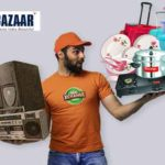 Big Bazaar Exchange Offer 2019 :Sell Old & Buy New Products at NoOne Give Price