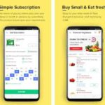 DailyNinja App :Free Rs.450 Recharge Coupon Code (All User Offer)