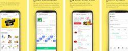 dailyninja app