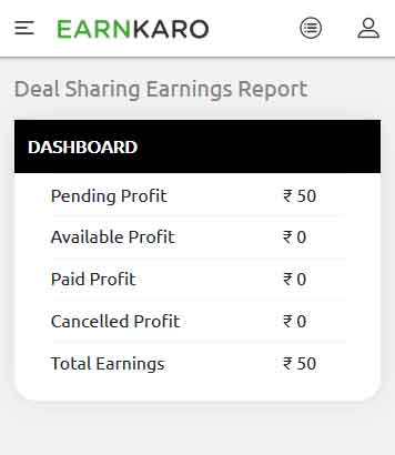 earnkaro-earnings-reports