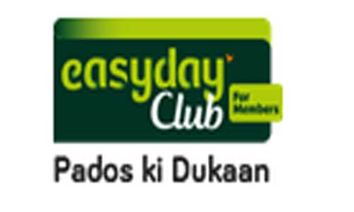easyday-club-membership