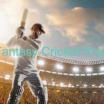 5 Best Fantasy Cricket Prediction Sites for Make Winning Team