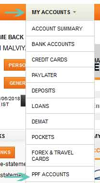 icici-bank-ppf-accounts