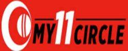 my11circle-app