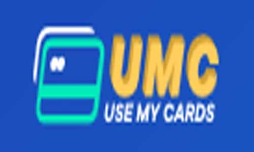 usemycards