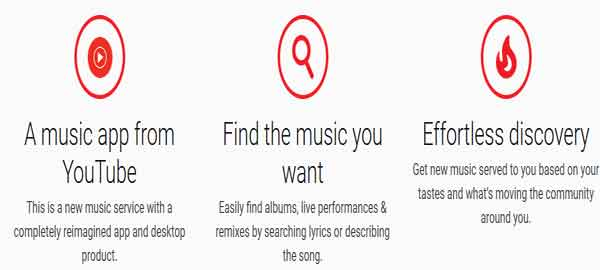 youtube-music-features