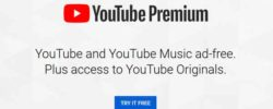 youtube-premium-free-trial