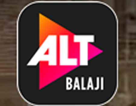 AltBalaji free premium subscription