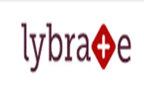 lybrate discount code