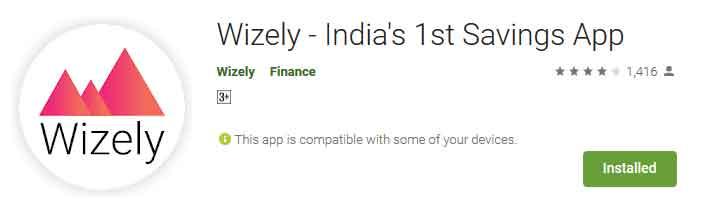 wizely-app