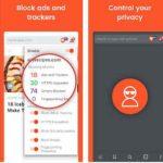 Brave Browser Referral :Earn Money 4$ Sign up + 5$/Refer Rewards