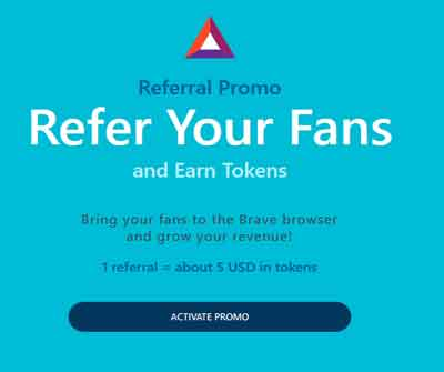 brave-browser-referral-code