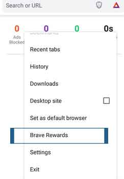 brave-rewards