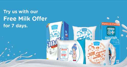 milkbasket-free-milk-offer