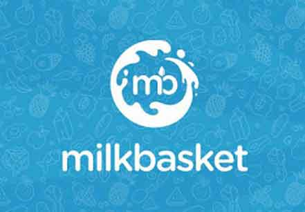 milkbasket recharge offers