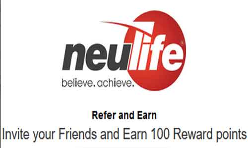 neulife discount offer code