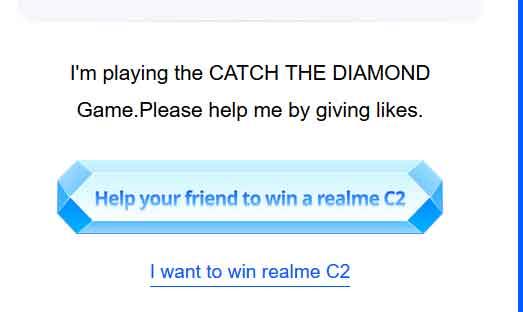 win-free-realme-c2