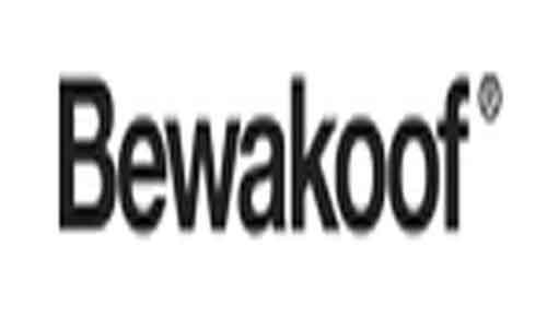 bewakoof-offer