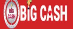 bigcash-live-app referral code