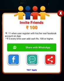 bigcash-refer-earn