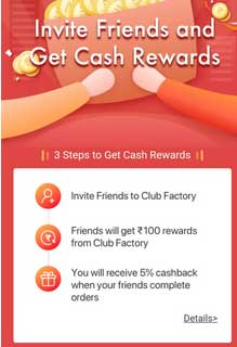 clubfactory-refer-earn