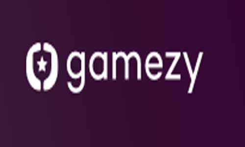 gamezy fantasy app