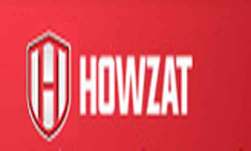 howzat cricket fantasy game