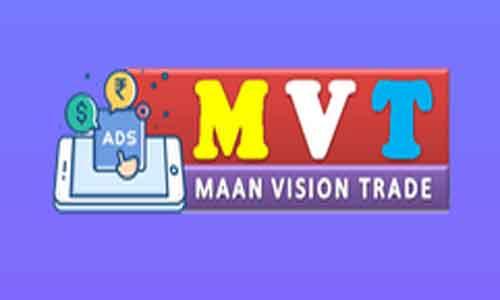 maan vision trade