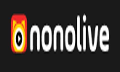 nonolive app free pubg uc offer