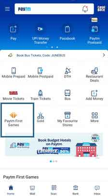 paytm-first-games-icon