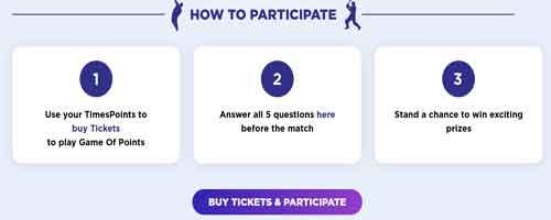 timespoints-quiz-participat