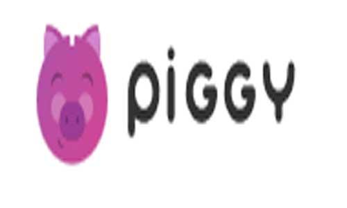 piggy mutual fund app
