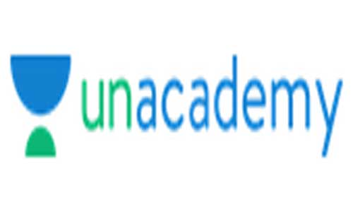unacademy plus