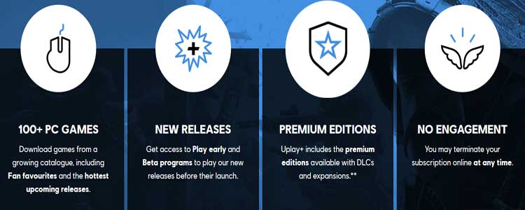 uplay-plus-benefits